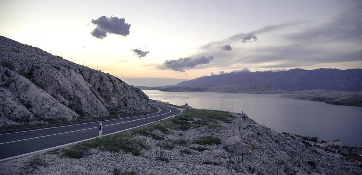 Met de auto naar Kroatië? 5 handige tips