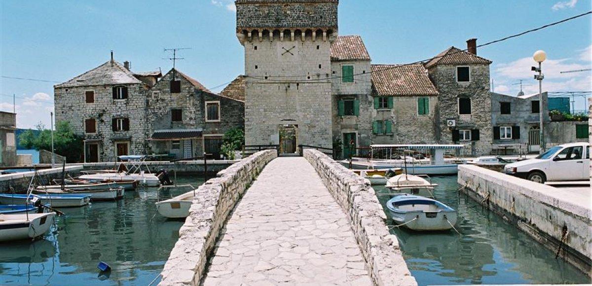 Tien redenen om naar Kroatië te gaan