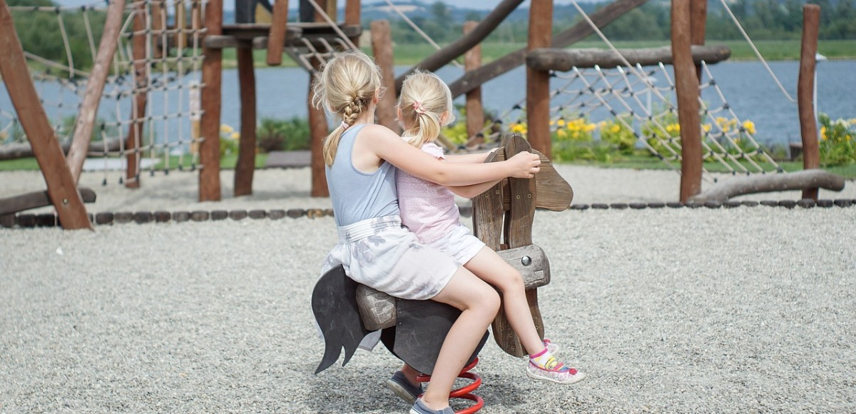 Waarom Kroatië ook leuk is voor kinderen