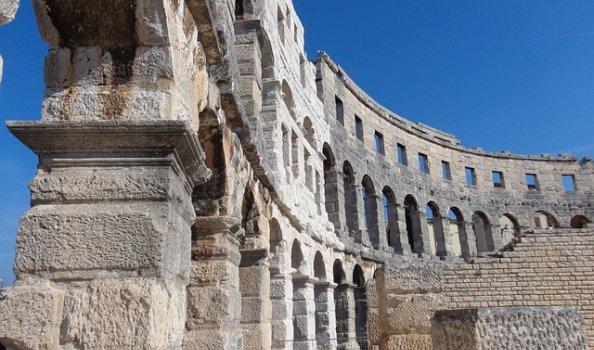 Istrie, het betere Italië
