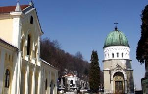 Ontdek de rivieren, bossen en meren van Lika-Karlovac
