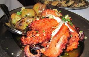 Ontdek de verscheidenheid van de kroatische keuken