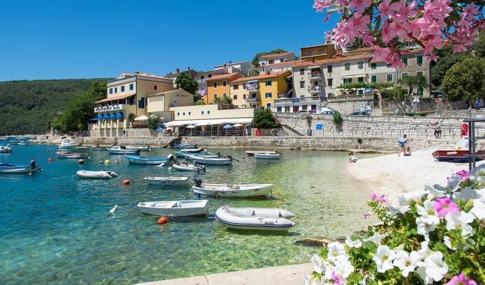 Duiken in Istrië - Handige tips!