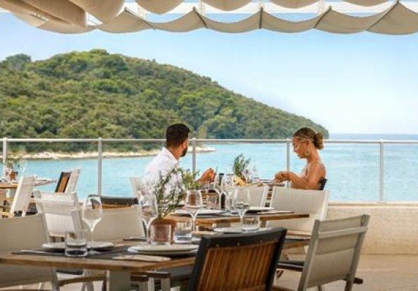 Resort Belvedere Apartments