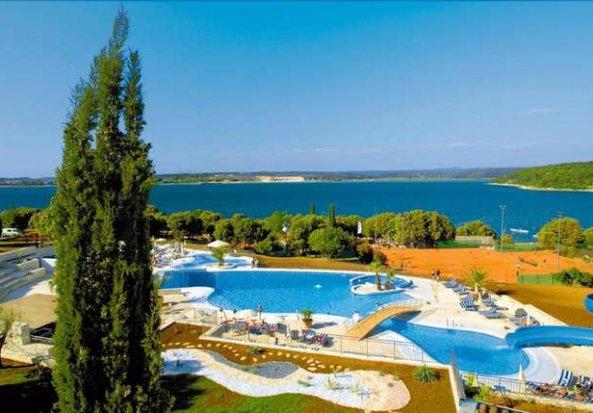 Valamar Clubhotel Tamaris